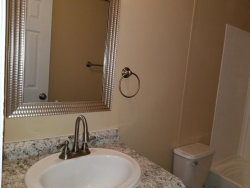 Tiny photo for 16318 Lone Star Ranch Drive, Conroe, TX 77302 (MLS # 38737912)