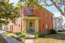 Photo of 2801 Quenby Avenue, West University Place, TX 77005 (MLS # 3880287)