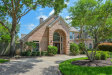 Photo of 20302 Hickory Chase Court, Katy, TX 77450 (MLS # 38809781)