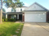 Photo of 15410 Court Amber Trail, Cypress, TX 77433 (MLS # 38901115)