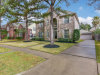Photo of 20530 Spring Rose Drive, Katy, TX 77450 (MLS # 38911114)