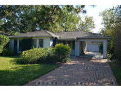 Photo of 4529 Holt Street, Bellaire, TX 77401 (MLS # 38923359)