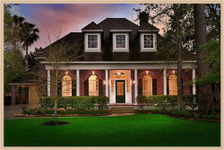 Photo of 23 Wood Cove Drive, The Woodlands, TX 77381 (MLS # 38947401)