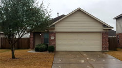 Photo of 9106 Aurora Park Lane, Humble, TX 77338 (MLS # 38981265)