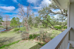 Photo of 11750 Riverview Drive, Houston, TX 77077 (MLS # 38999020)