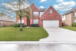 Photo of 2602 Deer Forest Drive, Spring, TX 77373 (MLS # 39002202)