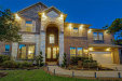 Photo of 9019 Alps Peak Court, Richmond, TX 77407 (MLS # 39175856)