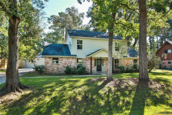 Photo of 643 Mosswood Drive, Conroe, TX 77302 (MLS # 39236054)
