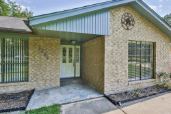 Photo of 1206 Forest Circle, Huffman, TX 77336 (MLS # 39239785)