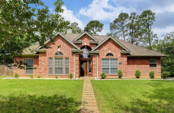 Photo of 2006 Lucretia Street, Pinehurst, TX 77362 (MLS # 39252081)