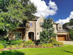 Photo of 67 Nocturne Woods Place, The Woodlands, TX 77382 (MLS # 39256146)