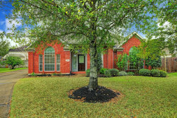 Photo of 2704 Marble Creek Drive, Pearland, TX 77581 (MLS # 3925670)