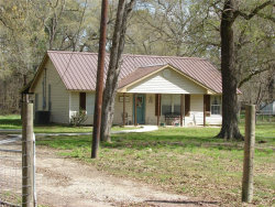 Photo of 13 County Road 641, Kenefick, TX 77535 (MLS # 39362342)