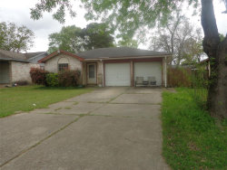 Photo of 14906 Woodford St, Channelview, TX 77530 (MLS # 39387639)