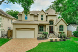 Photo of 4518 HOLT Street, Bellaire, TX 77401 (MLS # 39408268)