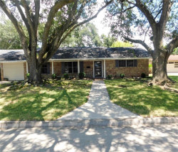 Photo of 906 Fleetwood Street, Baytown, TX 77520 (MLS # 39414779)