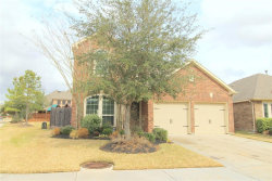 Photo of 26530 Fielder Brook Lane, Katy, TX 77494 (MLS # 39430139)