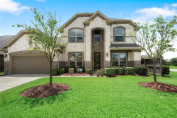 Photo of 15319 Dundas Drive, Cypress, TX 77429 (MLS # 39438735)