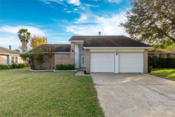 Photo of 5429 Sugar Creek Drive, La Porte, TX 77571 (MLS # 3948213)