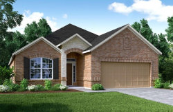 Photo of 15811 Vanderpool River Drive, Cypress, TX 77433 (MLS # 39494555)
