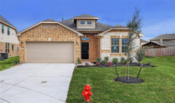 Photo of 13802 Sloth Bear Court, Crosby, TX 77532 (MLS # 39513236)