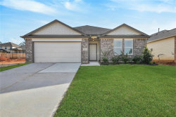 Photo of 12423 Southern Trail Court, Magnolia, TX 77354 (MLS # 39600619)