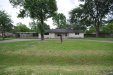 Photo of 2405 Cunningham Drive, Pearland, TX 77581 (MLS # 39607971)