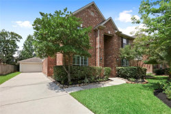 Photo of 15 Kittatinny Place, The Woodlands, TX 77389 (MLS # 39616636)