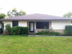 Photo of 714 Pauline Avenue, Pasadena, TX 77502 (MLS # 39645328)