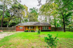 Photo of 93 Deerfield Road, Huntsville, TX 77340 (MLS # 39685740)