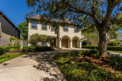 Photo of 4608 Willow Street, Bellaire, TX 77401 (MLS # 39687162)