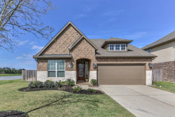 Photo of 17903 Sulgrave Drive, Cypress, TX 77429 (MLS # 39710161)