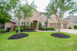 Photo of 9918 Double Bayou Court, Cypress, TX 77433 (MLS # 39710682)