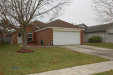 Photo of 18215 Beaverdell Drive, Tomball, TX 77377 (MLS # 39888776)