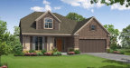 Photo of 15134 Gingerwood Hills Lane, Cypress, TX 77429 (MLS # 39981244)
