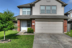 Photo of 15031 Arizona Sky Court, Humble, TX 77396 (MLS # 40009487)