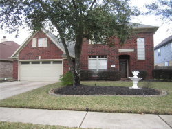 Photo of 11038 Mesquite Drive, La Porte, TX 77571 (MLS # 40059167)
