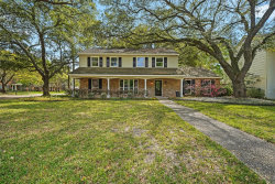 Photo of 14803 River Forest Drive, Houston, TX 77079 (MLS # 40074825)