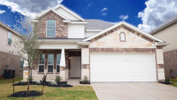 Photo of 24819 Pavarotti Place, Katy, TX 77493 (MLS # 40106267)