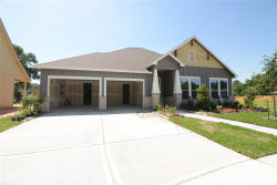 Photo of 11107 English Holly Court, Tomball, TX 77375 (MLS # 40110176)