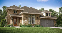 Photo of 18322 Twilight Sands Circle, Cypress, TX 77433 (MLS # 40120793)