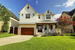 Photo of 4707 Pine Circle, Bellaire, TX 77401 (MLS # 40134468)