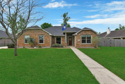 Photo of 913 Ford Avenue, Dayton, TX 77535 (MLS # 40152808)