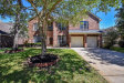 Photo of 3111 Pennywell Lane, Katy, TX 77494 (MLS # 40155780)