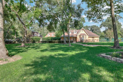 Photo of 11311 E Jayhawk Street, Houston, TX 77044 (MLS # 40163141)