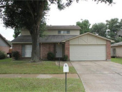 Photo of 16311 Cypress Point Drive, Cypress, TX 77429 (MLS # 40237952)