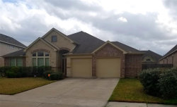 Photo of 2659 Imperial Grove Lane, Conroe, TX 77385 (MLS # 40260211)