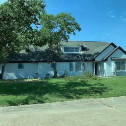 Photo of 1702 W 11th Street, Freeport, TX 77541 (MLS # 40323451)