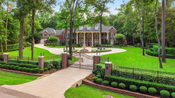 Photo of 30 S Tranquil Path, The Woodlands, TX 77380 (MLS # 40435525)