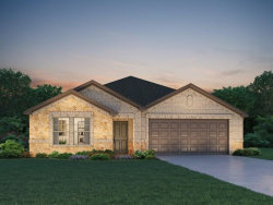 Photo of 2843 Dry Creek Drive, Missouri City, TX 77459 (MLS # 40445069)